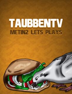 TaubBenTV Ad